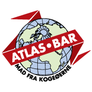 Atlas Bar Restaurant